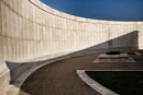 National Memorial by JuliaB
