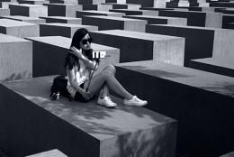 Berlin Impressionen XX
