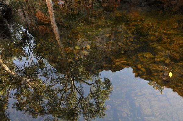 WIRRJILWARIN_3 by JN_CHATELAIN_PHOTOGRAPHY