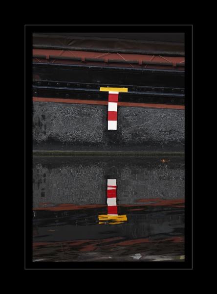 T x 2 by Rende