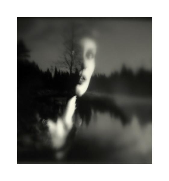 Winter\'s Tale by JanneMatt