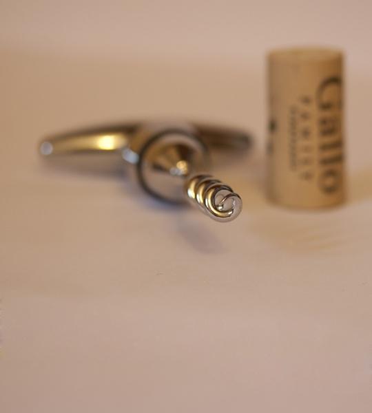 corkscrew by 55jase