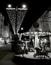 Lights by cattyal
