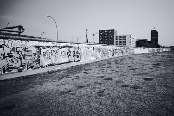 Berlin Impressionen XXIV by bliba