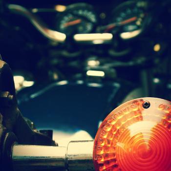 '78 Yamaha