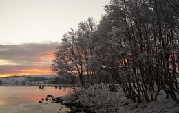Last sun - first frost_003