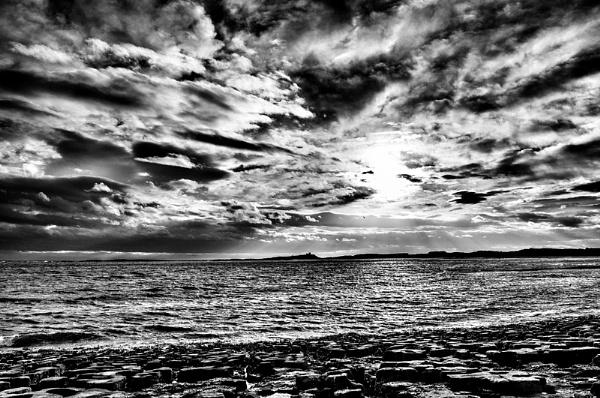 Embleton Bay by icphoto