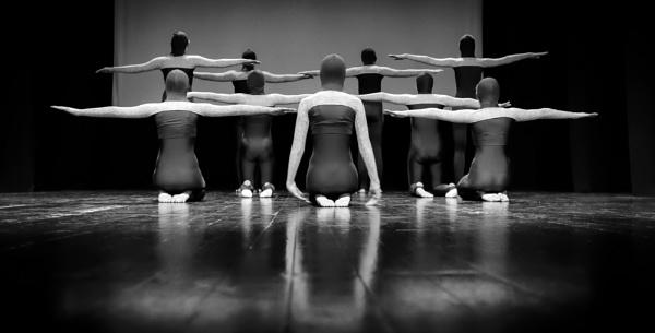 Meditation Lines by Archangel72