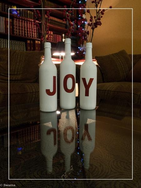 Christmas Decoration! by Swarnadip