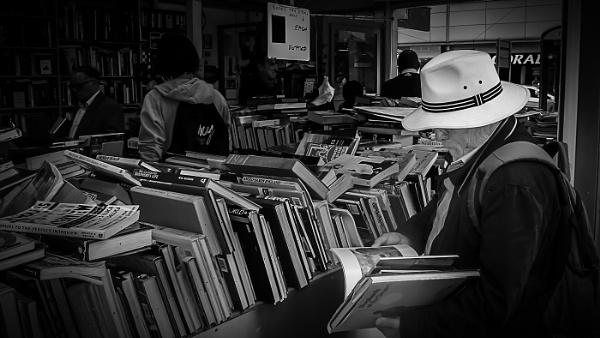 Browsing by bobbyl