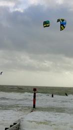 Bournemouth 2