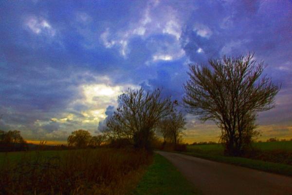 road to perdition by estonian
