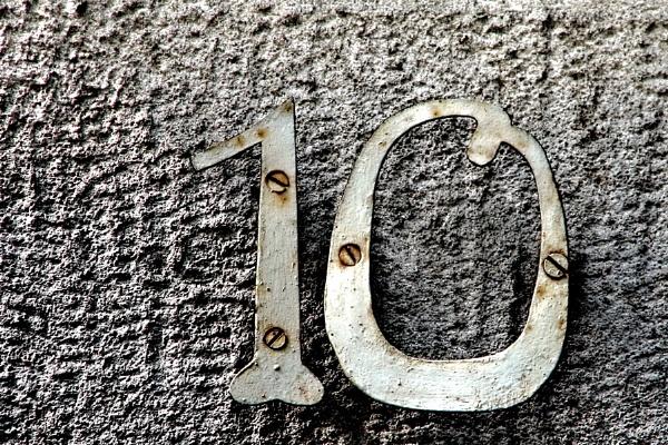 address number by jeakmalt