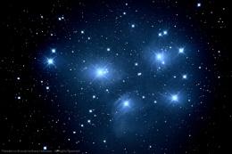 Pleiades v2