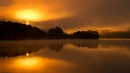 Sunrise by AndyB1976