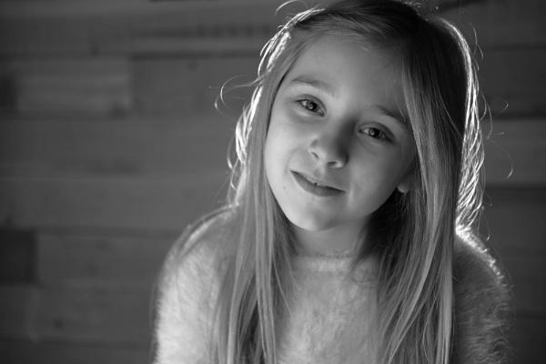 my litle princess by AlexandraSD