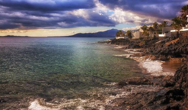 coast by bollie_b