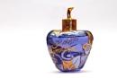 Perfum product image by mdoubleya