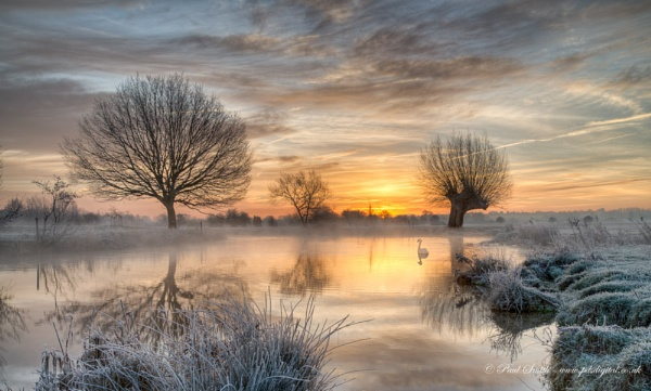 A New Day by pdsdigital
