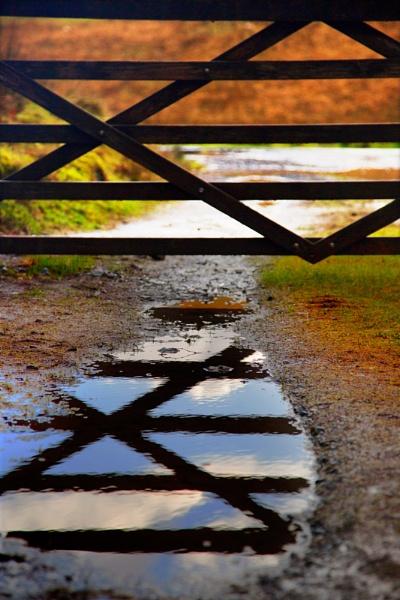 gateway by bzbee
