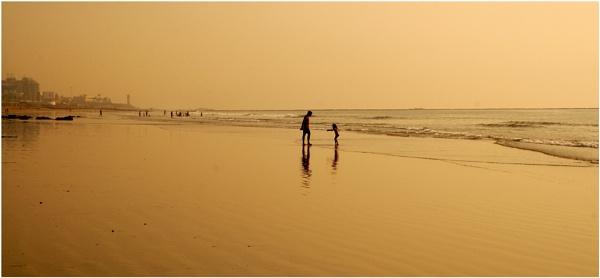 guide me.. by PranavMishra
