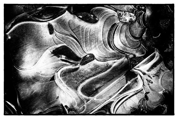 Ice pattern 1 by seahawk