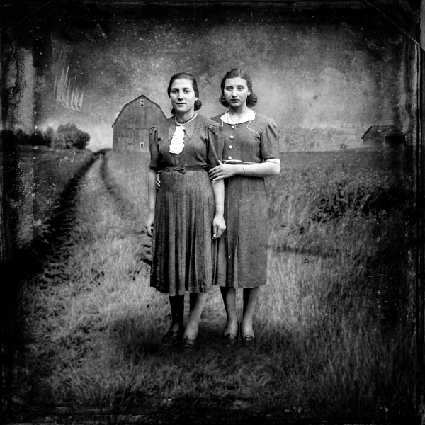 The Other Sister by Scaramanga