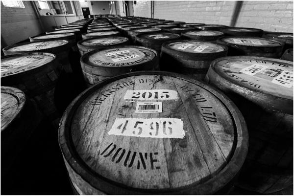 Barrels 2 by dark_lord