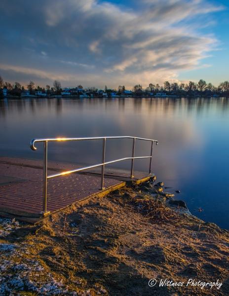 Lake of choice by phonocar