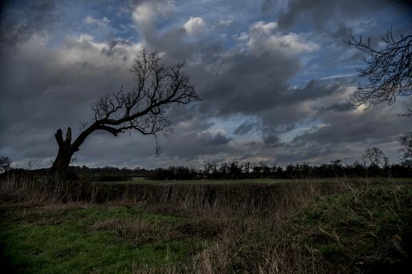 Rutland by feen96