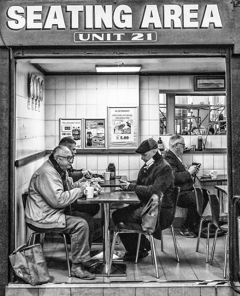 unit 21 by mogobiker