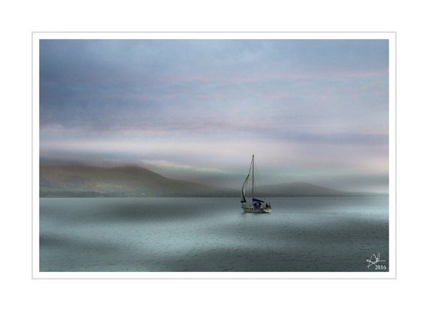 ""\""""On Carlingford Lough"""" by spideog""600|437|?|en|2|72d66082e4e93be9311364af221ae526|False|UNLIKELY|0.3168586790561676