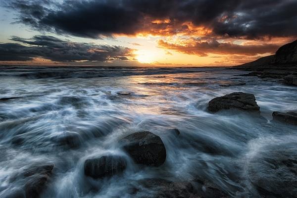 Coast by Buffalo_Tom