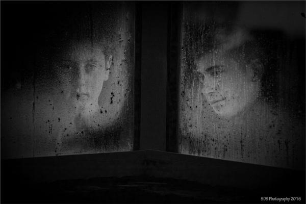 Lost Boys by Daisymaye