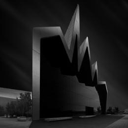 The Riverside Museum