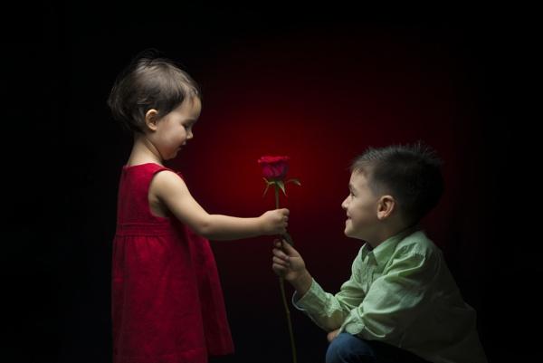 innocence by tutye