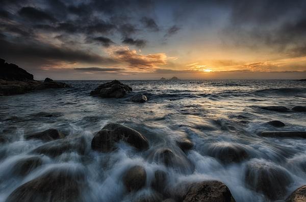 Cornwall Blank by Buffalo_Tom