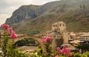 Mostar by WeeGeordieLass