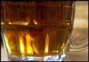 Light Ale.