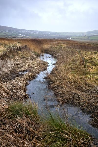 Watercourse by notsuigeneris