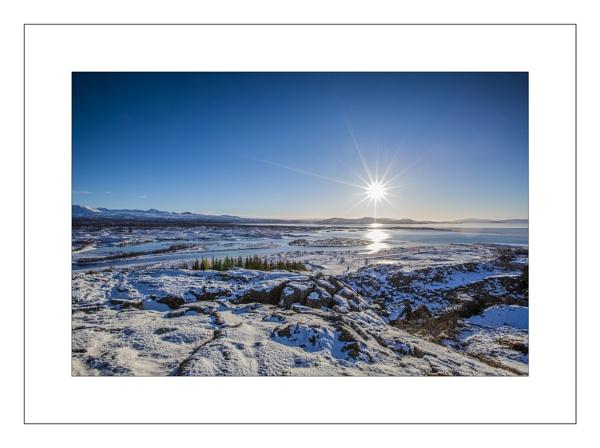 Iceland\'s Wilderness by MossyOak