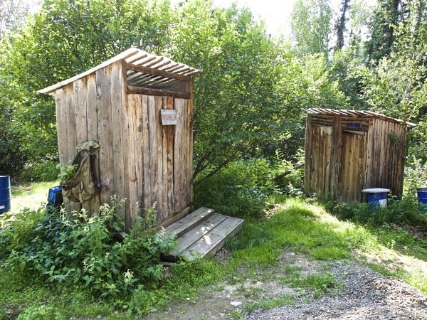 Alaska #59ska #61 by handlerstudio