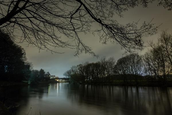 \'River Deep..., by briantjjones