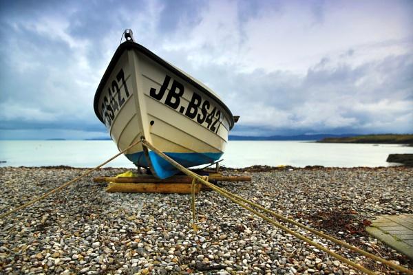 JB.BS427 by optik