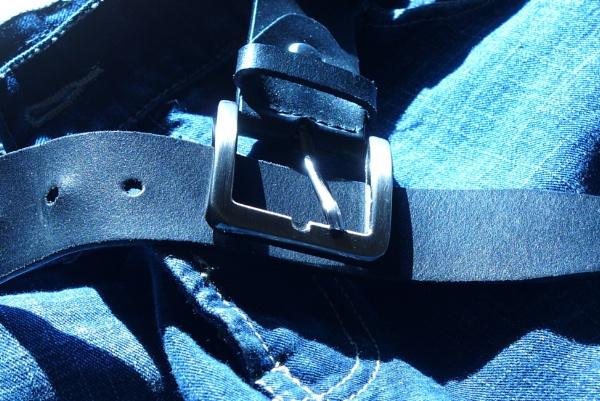 blue blue jeans by marimea43