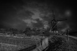 Wardenburg Mill