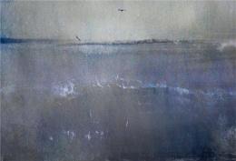 shoreline 33