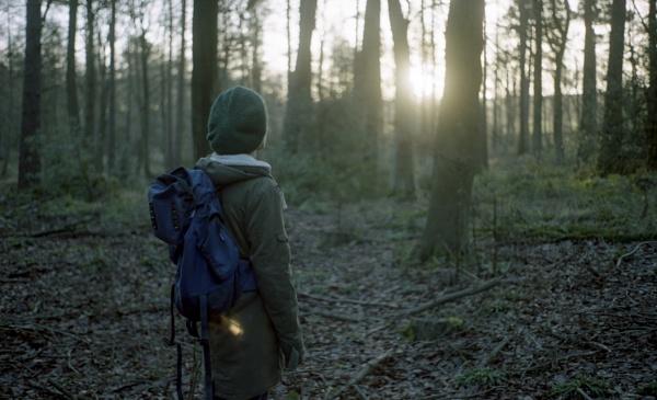 melancholy by Sigita