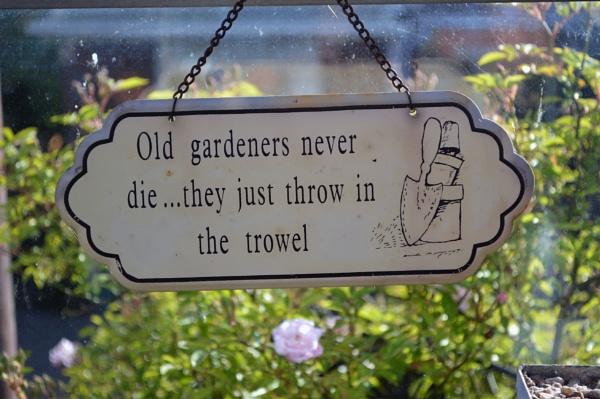 Old Gardeners by eddiemat