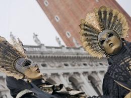Carnevale 2016 1
